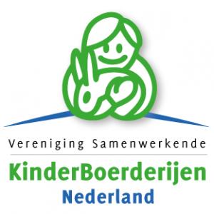 vereniging kinderboerderijen Nederland
