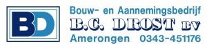 logo drost bv